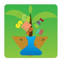 เกษตรวิทยา (App คำนวณสูตรปุ๋ย เกษตรกร เพื่อเกษตรกร)
