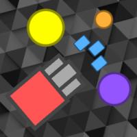 Tank.io (App เกมส์สงครามรถถังออนไลน์เรียลไทม์)