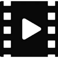 StaxRip (โปรแกรม StaxRip ใช้ Encode วีดีโอ และ แปลงไฟล์วีดีโอ ฟรี)