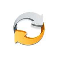 SyncMate (โปรแกรม SyncMate เชื่อมต่ออุปกรณ์ต่างๆ บนเครื่อง Mac ฟรี)