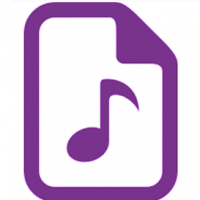 Qmmp (โปรแกรม Qmmp ฟังเพลง แปลงไฟล์เสียง ฟังก์ชั่นครบครัน)