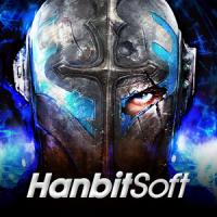 Hellgate (App เกมส์ชู้ตติ้ง ยิงปีศาจจากประตูนรก)