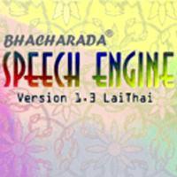 Bhacharada Speech Engine (BSE)