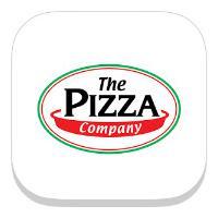 The Pizza Company 1112 (App สั่งพิซซ่า โปรโมชั่นพิซซ่า สุดคุ้ม)