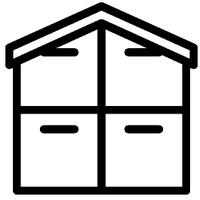 Inventory Management Software (โปรแกรมจัดการ บริหารสินค้าคงคลัง)