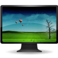 Image DeCap (โปรแกรมจับภาพบนหน้าจอคอมพิวเตอร์ ฟรี)