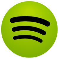Spotify (โปรแกรม Spotify ฟังเพลงออนไลน์ บน Windows และ Mac ฟรี)