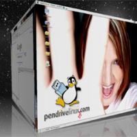 YUMI (โปรแกรมสร้าง USB Boot บนหลาย Platform พร้อมหลายโปรแกรม ฟรี)
