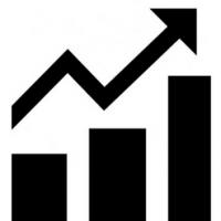 Life Graph (โปรแกรมกราฟชีวิต Life Graphพยากรณ์โชคชะตา ดูกราฟชีวิต)