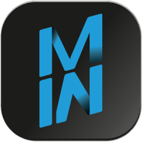dtac Music Infinite (App ฟังเพลง dtac Music Infinite สตรีมมิ่งจากดีแทค)
