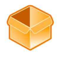 ICSC (โปรแกรม ICSC ระบบบริหารพัสดุ สำหรับหน่วยราชการ)