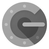 Google Authenticator (App ล๊อคบัญชี 2 ชั้น สร้างรหัส กันขโมยข้อมูล)