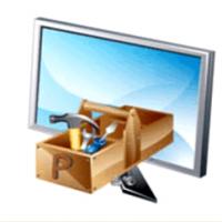 Puran Utilities (โปรแกรม รวมเครื่องมือ ดูแลจัดการระบบคอมพิวเตอร์)