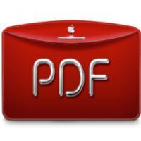 Image To PDF (โปรแกรม Image to PDF แปลงไฟล์รูปภาพเป็น PDF ฟรี)