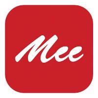 Gifmee (App รวมโปรโมชั่น ส่วนลด ร้านค้า ใกล้ตัวคุณ)