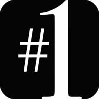 Hashtag 1 (App เพิ่มคะแนนสะสมบัตร The 1 Card)