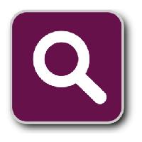 ScanFS (โปรแกรม ScanFS ค้นหาไฟล์ อย่างละเอียด ฟรี)