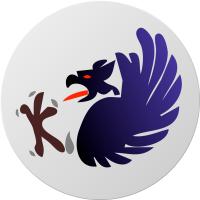 BlueGriffon (โปรแกรม BlueGriffon ปรับแต่งหน้าเว็บ ฟรี)