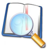 MegaDict (โปรแกรมแปลภาษา พจนานุกรม อัจฉริยะ MegaDict แค่ชี้เม้าส์ ก็แปลได้)