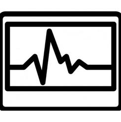 PC Hunter (โปรแกรม PC Hunter ตรวจเช็คข้อมูลการทำงานของเครื่องอย่างละเอียด) :