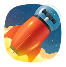 FOLX 5 (โปรแกรม FOLX 5 ช่วยดาวน์โหลดไฟล์ บนเครื่อง Mac ฟรี) :