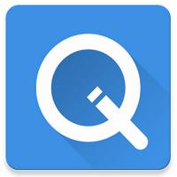QuitNow (App เลิกบุหรี่ QuitNow บอก วิธีเลิกสูบบุหรี่ แบบเนียนๆ) :
