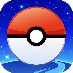 Pokémon GO (App เกมส์จับโปเกมอน ปิกาจู ในเมืองใหญ่) :