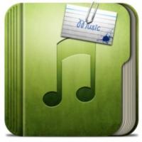 DisCoverJ (โปรแกรม DisCoverJ แก้ไขแท็กรายชื่อเพลงทั้งหมด ฟรี)