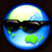 NeoDownloader Lite (โปรแกรมโหลดรูปภาพ เซฟรูป จากเว็บต่างๆ)