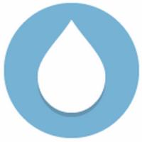 WaterWorksControlSystem (โปรแกรมระบบน้ำประปาเทศบาล)