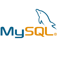 MySQL Compare (โปรแกรมเปรียบเทียบ ข้อมูลตาราง ระหว่าง 2 ฐานข้อมูล)