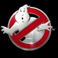 Ghostbusters Slime City (App เกมส์บริษัทกำจัดผี Ghostbusters)