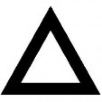 Prisma (App แต่งภาพ Prisma สุดอาร์ต)