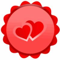 Love Prediction (โปรแกรม Love Prediction ดูดวงเรื่องความรัก ทำนายความรัก)