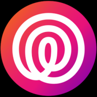 Family Locator (App ติดตามตำแหน่ง ของ สมาชิกครอบครัว)