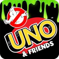 UNO & Friends (App เกมส์ไพ่อูโน่ เล่นกันเป็นกลุ่ม)