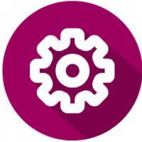 PrivacyHide (โปรแกรม PrivacyHide ซ่อนหน้าต่าง Windows ในคลิกเดียว ฟรี)