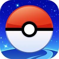 Pokémon GO (App เกมส์จับโปเกมอน ปิกาจู ในเมืองใหญ่)