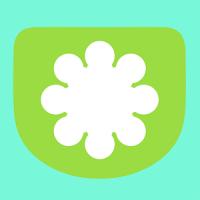 ChomCHOB (App ชมชอบ รวมคะแนน จากแต้มบัตรเครดิต แลกแทนเงินสด)