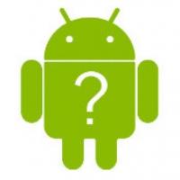 Wheres My Droid Free (App ค้นหาโทรศัพท์ในระบบ Android)