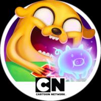 Card Wars Kingdom (App เกมส์สงครามการ์ดแอคชั่น)