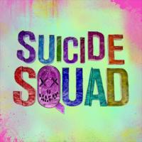 Suicide Squad Special Ops (App เกมส์ทีมพลีชีพเดนตาย)