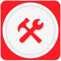 ShadowCopyView (โปรแกรม ShadowCopyView เก็บข้อมูลเก่า ไฟล์ของคุณ)