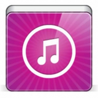MP3Toys (โปรแกรม จัดการเก็บเพลง MP3)