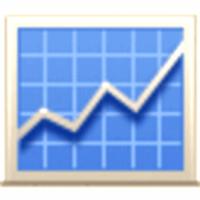 Seansoft Forex (โปรแกรม ดูกราฟ Forex แบบ Realtime)
