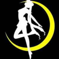 Sailormoon RPG Pack Rom (เกมส์ นักรบสาวสุดสวย เซเลอร์มูน แนว RPG)