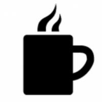 Coffee Shop Excel (ระบบงานขาย ธุรกิจร้านกาแฟ Coffee Shop ผ่าน Excel)
