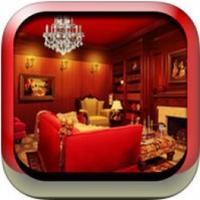 869 Dream House Escape (App เกมส์ไขปริศนา หาทางออก)