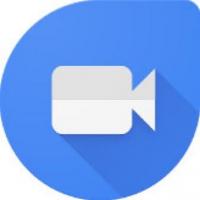 Google Duo (App วีดีโอคอล Google Duo เห็นหน้าคนโทรมา)