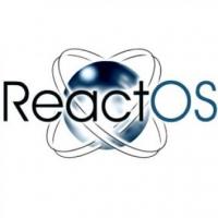 ReactOS (จำลองการใช้งาน บนระบบปฏิบัติการแบบ ReactOS)
